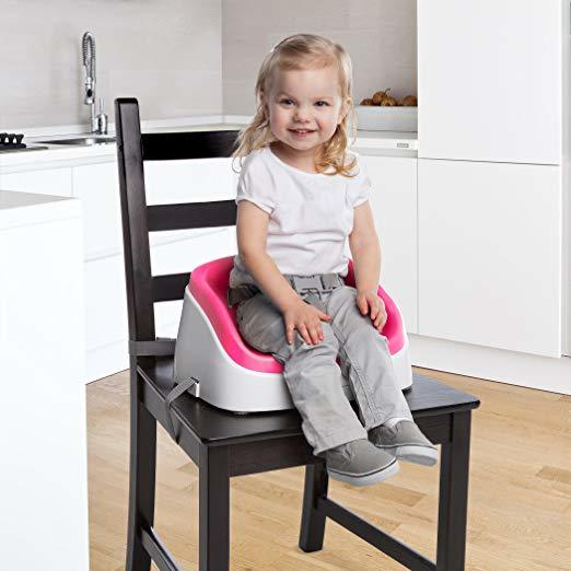 Best Booster Seats For Eating With Your, Best Dining Room Booster Seat