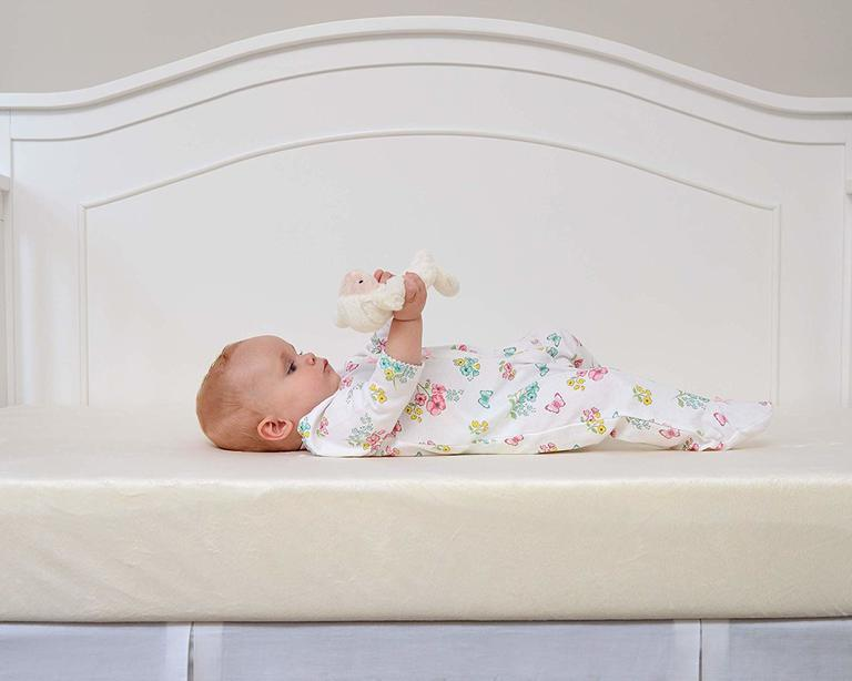What Are The Best Crib Mattresses For 2020